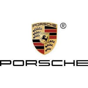Porsche Center Helsingborg logo