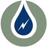 Faaborg Hvidevareservice logo