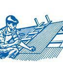 Kølvrå Tømrer- & Snedkerforretning logo