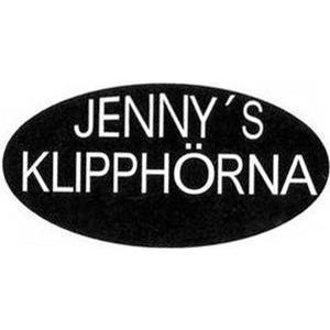 Jennys Klipphörna logo