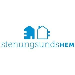 Stenungsundshem AB logo