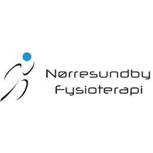 Nørresundby Fysioterapi I/S logo