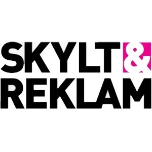 Skylt & Reklam I Flen AB logo