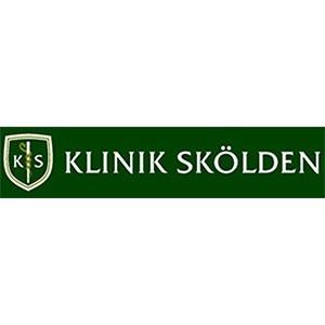 Agneta Kulling Klinik Skölden AB logo