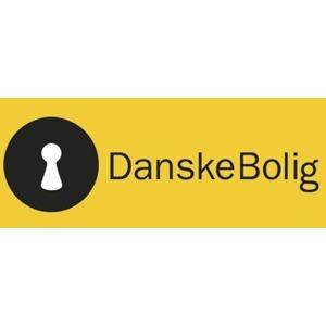 Danskebolig Knud-Erik Jørgensen v/Nanna Søndergaard logo