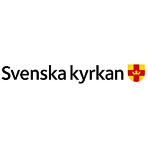 Munkedals pastorat logo