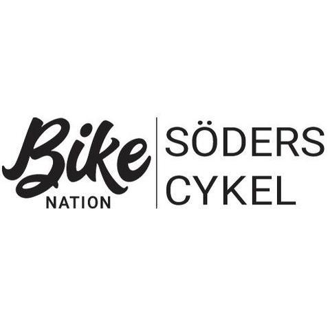 Söders Cykel logo