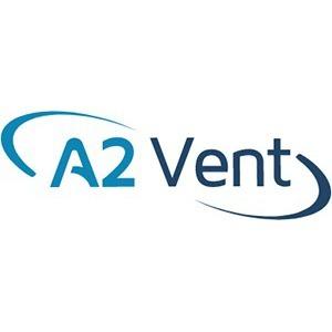 A2vent ApS logo