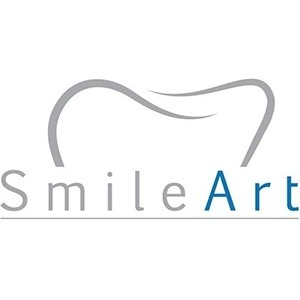 Smile Art AB logo
