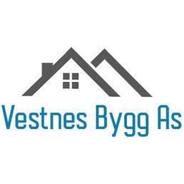 Vestnes Bygg AS logo