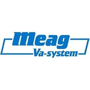 Meag Va-system logo