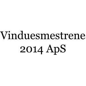 Vinduesmestrene 2014 ApS logo