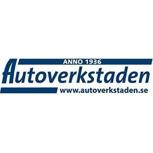 Autoverkstaden Tingsryd logo