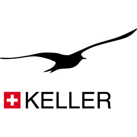 Keller Sweden AB logo