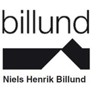 billund logo