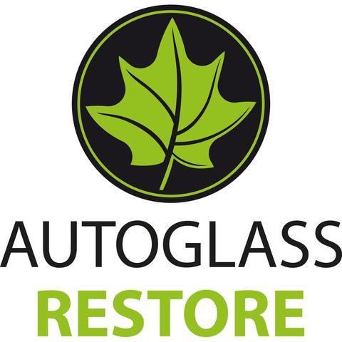 Autoglass Restore Sverige AB logo
