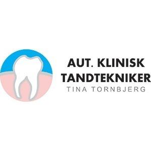 Tina Tornbjerg logo