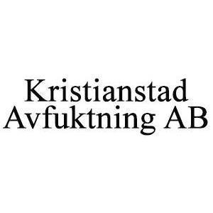 Kristianstad Avfuktning AB logo