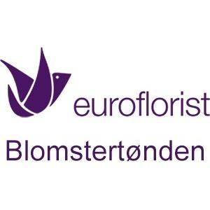 Blomstertønden ApS logo