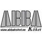 ABBA Köket AB logo