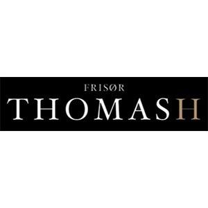 ThomasH logo