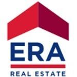 ERA Fastighetsförmedling Wallin AB logo