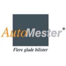 Åbyhøj Autoservice logo
