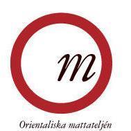 Mattateljén AB logo