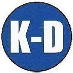 Karlstad Städbolag Värmland AB logo