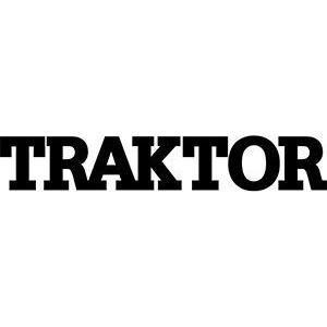 Traktor logo