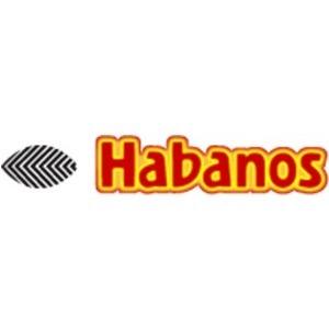 Habanos Nordic AB logo