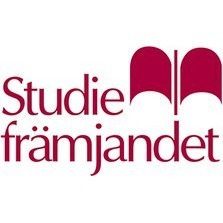 Studiefrämjandet logo