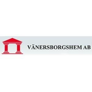 Vänersborgshem AB logo