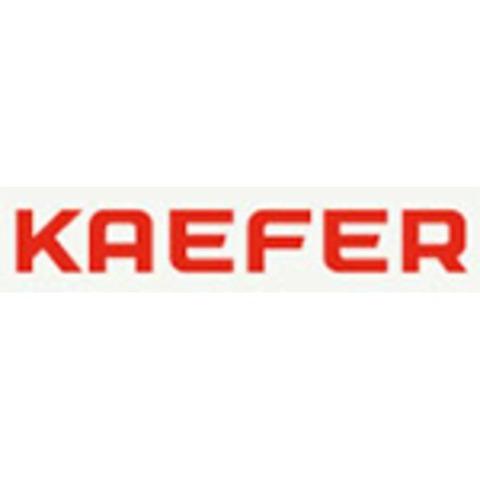 Kaefer Construction AS logo
