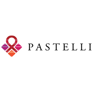 Pastelli logo