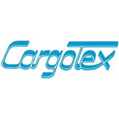 Cargotex KB logo