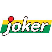 Joker Folldal logo