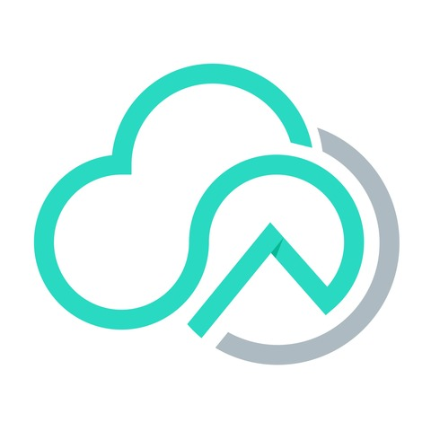 House of Clouds logo
