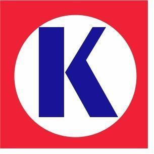 Skövde Kontorscenter AB logo