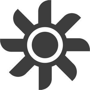 Søberg Montage logo