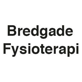Bredgade Fysioterapi logo