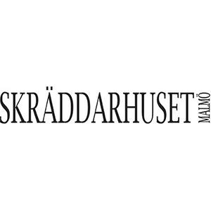 Skräddarhuset Malmö logo