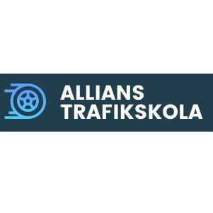 Allians Trafikskola AB logo