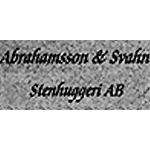 Abrahamsson & Svahn Stenhuggeri AB logo
