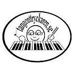 Tangenttryckaren logo