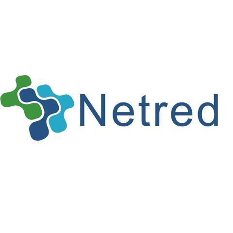 Netred AB logo