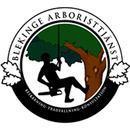 Blekinge arboristtjänst AB logo