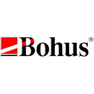 Bohus Elverum AS logo