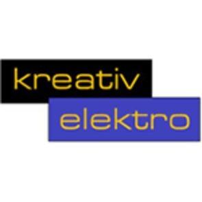 Minel Kreativ Elektro Ski AS logo