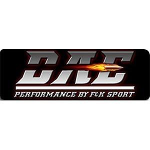 F&K Sport Sweden AB logo